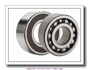 130 mm x 165 mm x 18 mm  SNFA SEA130 /NS 7CE1 angular contact ball bearings