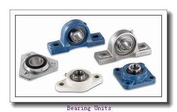 SNR EXT313 bearing units