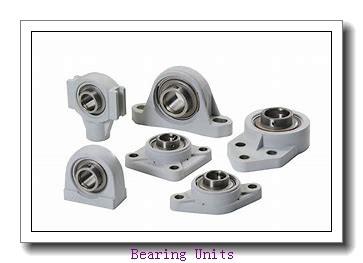 FYH UCFL316 bearing units