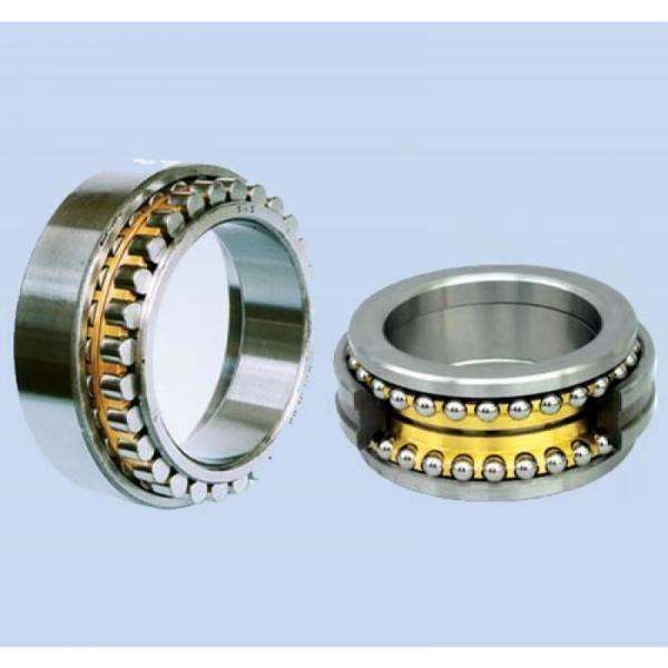NTN hot sale UCP207-20 UCP208-24 UCP209-28 UCP type pillow block bearing