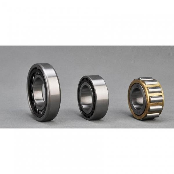Hot Sell Timken Inch Taper Roller Bearing 580/572 Set401