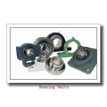 INA RASEY1-1/2 bearing units