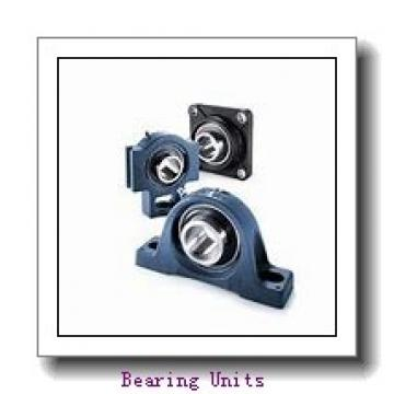 SNR UCPE204 bearing units