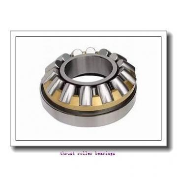 SNR 22326EKF800 thrust roller bearings
