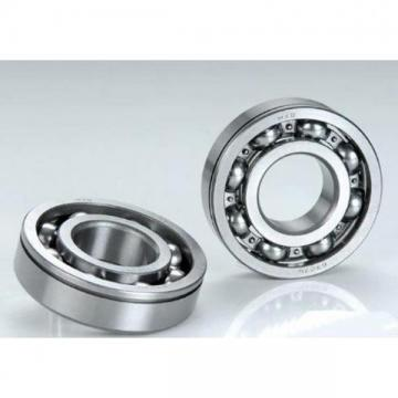 high quality ntn bearing 6203LLU eccentric bearing ntn bearing 6203zz