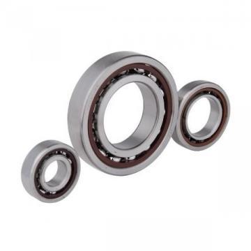 Pillow block bearing ucp212-36, ucp204 ucp bearing full form ucp205 ucp210 ucp209 ucp206 ucp306 ucp bearing