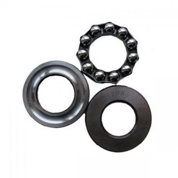 NTN high quality UCP220 UCP204-12 UCP205-16 UCP type pillow block bearing
