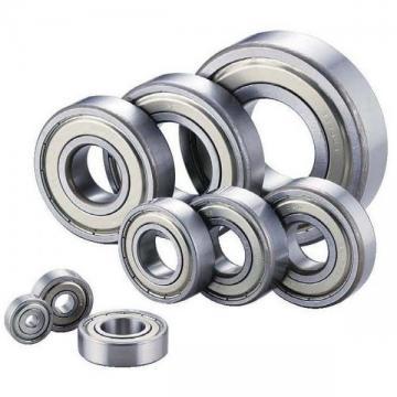 Original NTN brand deep groove ball bearing 6301 zz 6302 lu 6202 6203lax30 6203 lb