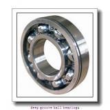 69,85 mm x 158,75 mm x 34,93 mm  SIGMA MJ 2.3/4 deep groove ball bearings