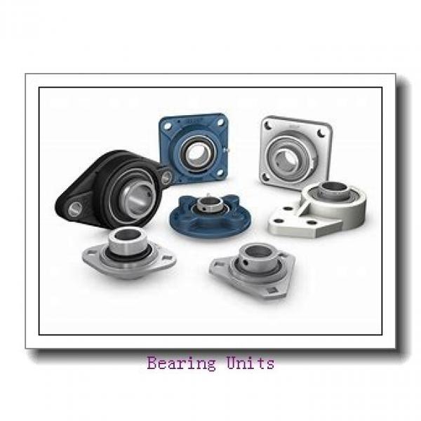 SNR EXFCE206 bearing units #1 image