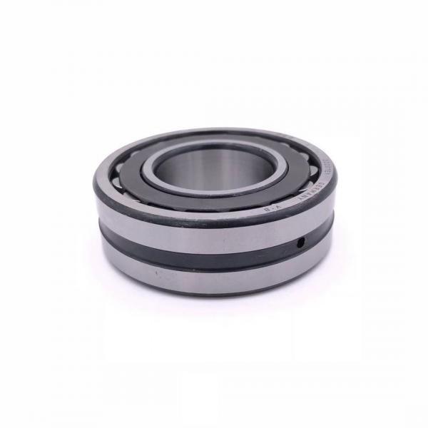 Timken Koyo 580/572 Set401 Auto Wheel Bearing, Taper Roller Bearings #1 image